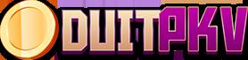 DuitPkv